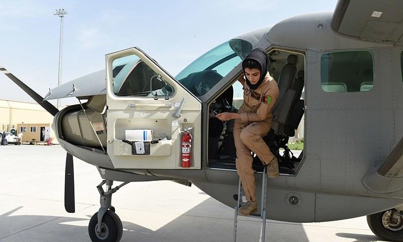 afghan pilot55