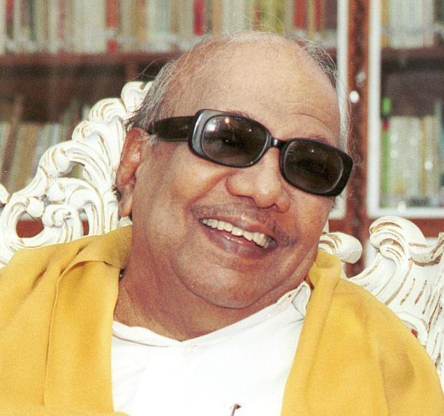 M_Karunanidhi-1