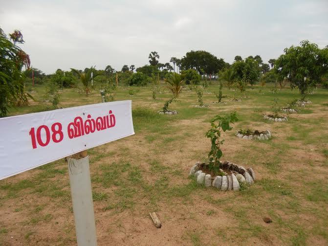thottam0405