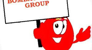 Bombay_blood_group